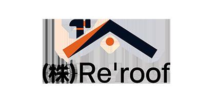 株式会社Re'roof